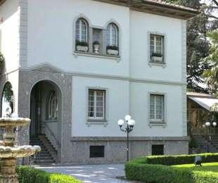 Villa Novecento - Per cerimonie ed eventi